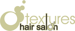 Textures Hair Salon